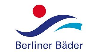 Berliner Bäder