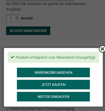 Bottons barcodedeutschland.de