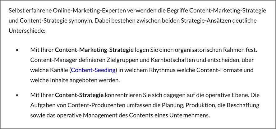 Content-Strategie-Maike-Petersen-Abb-1
