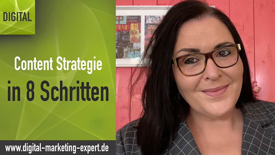 Content-Strategie-Maike-Petersen-Onlinemarketing-Digitalmarketing-Thumbnail