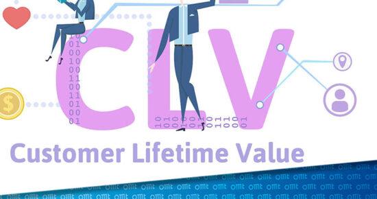 Customer Lifetime Value – so erhöhst Du den Kundenwert