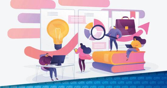 DATA LITERACY – mit Datenkompetenz das Marketing ankurbeln
