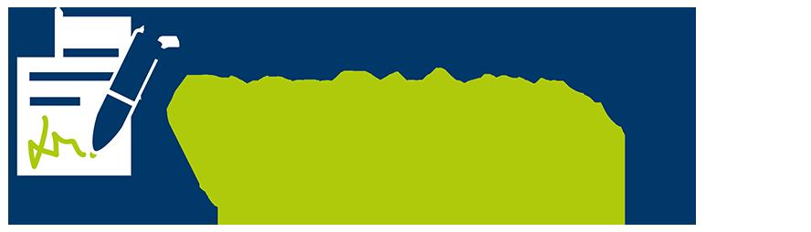 Dieses Siegel des BVDW zeigt Dir, dass die Agentur den Code of Conduct unterzeichnet hat und sich dadurch an verschiedene Anforderungen des BVDW bindet