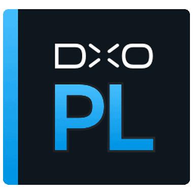 DxO Photolab4