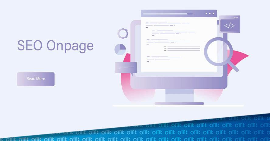 Onpage Optimierung – Checkliste und Tipps. Du wirst es ❤️!