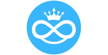 Luxregia GmbH