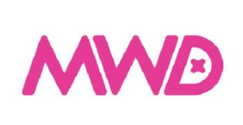 MWD Digital