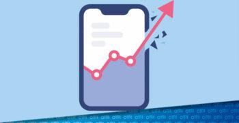 Google Ads Conversion-Optimierung mit Micro-Conversions