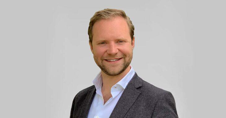 OMT Experte Nicolas Wandschneider