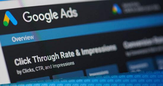 Die Google-Auktion und der Qualitätsfaktor