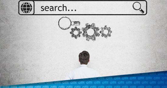 Die (interne) Suchfunktion als Hebel für mehr Umsatz