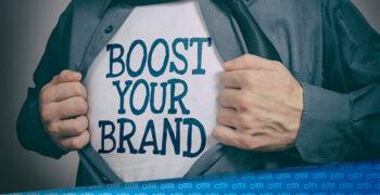 Branded Content: Ein Leitfaden für Verbindung zwischen Kunde und Marke