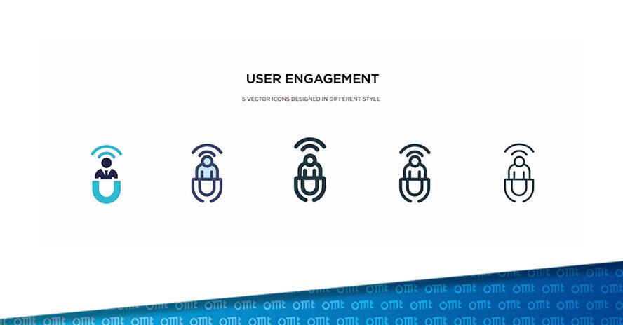 Mit der Community reden lernen: Mehr User-Engagement wagen!