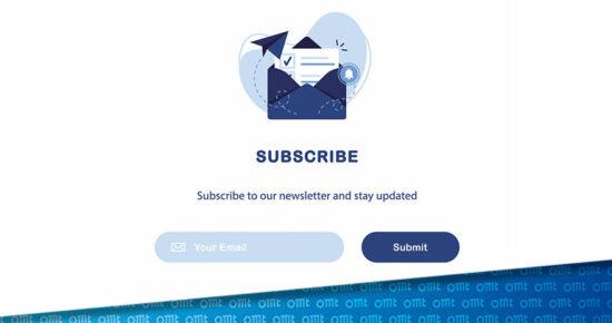 How-to: So gewinnst Du (noch mehr!) Newsletter-Abonnenten