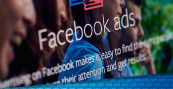 Content als größter Hebel in Deinen Facebook Ads