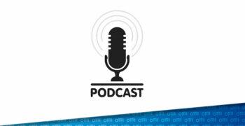 Erfolgreich Podcast Werbung schalten: 7 Tipps zum sofort Umsetzen