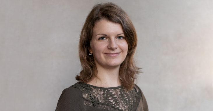 Silvia Ammerl