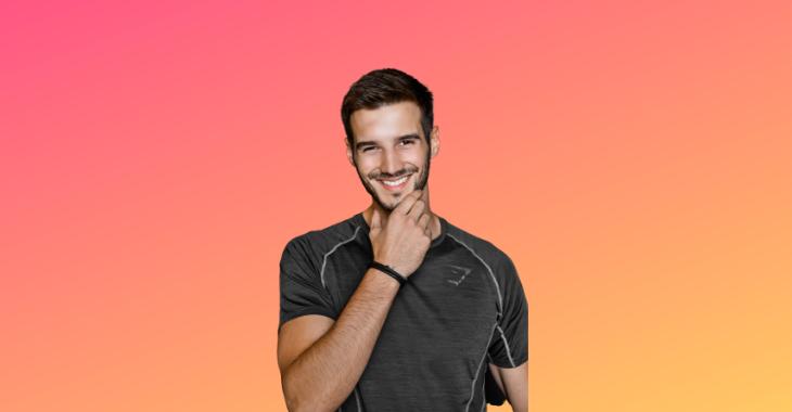 Dario Ciraulo 730x380
