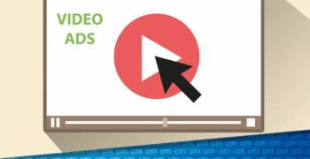 Warum YouTube Ads für E-Commerce-Brands eine Goldmine sind