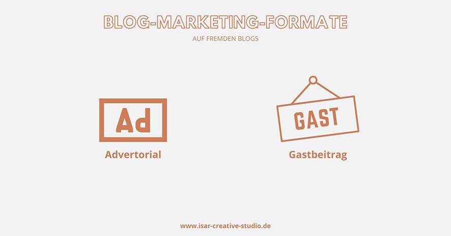 blog-marketing-fremde-blogs
