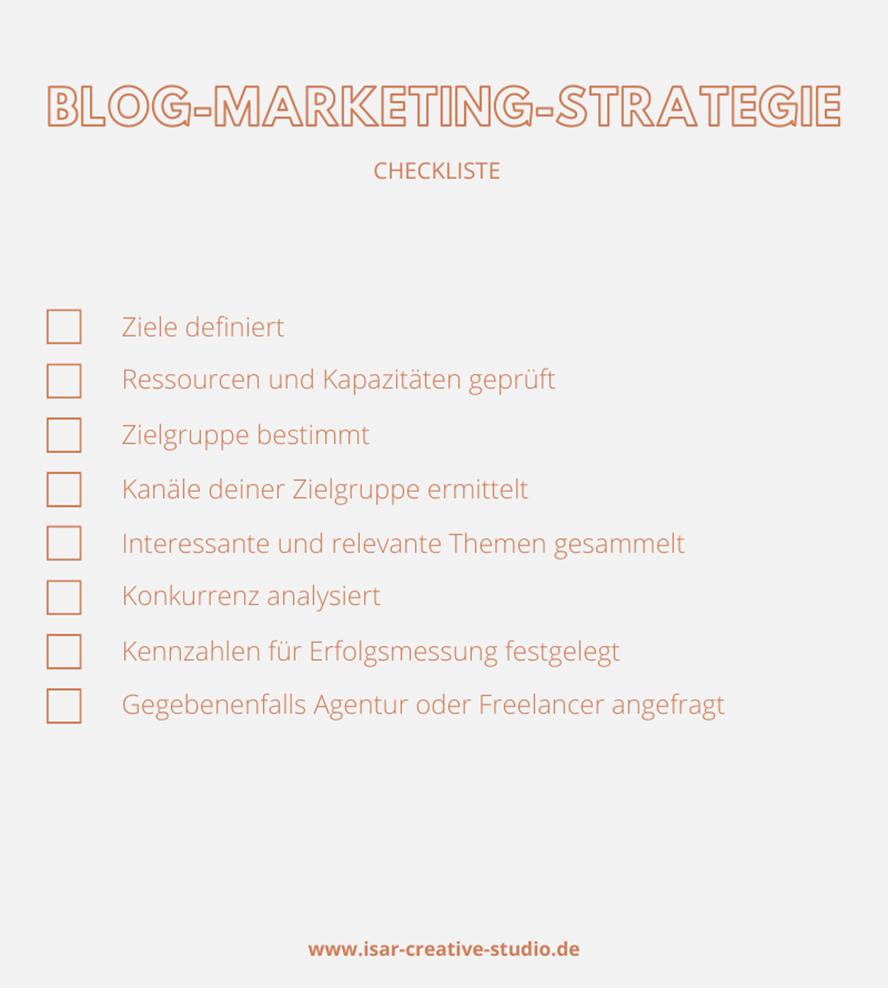 checkliste-blog-marketing-strategie