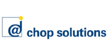 chop solutions