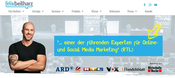 felix-beilharz_blog-marketing_screenshot