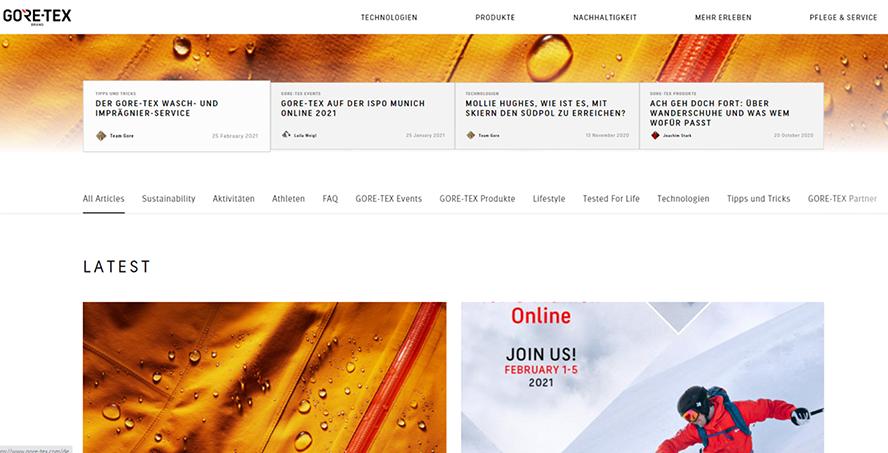 gore-tex_blog-marketing_screenshot