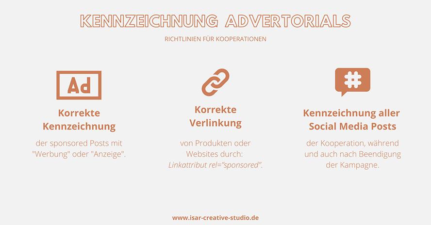 kennzeichnung-advertorials
