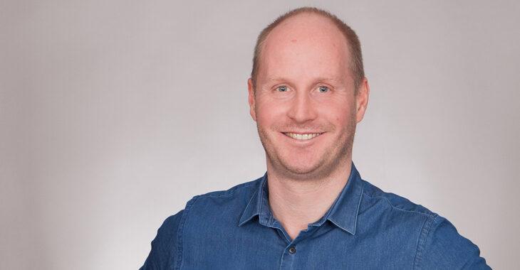 Nils Jorzenuk