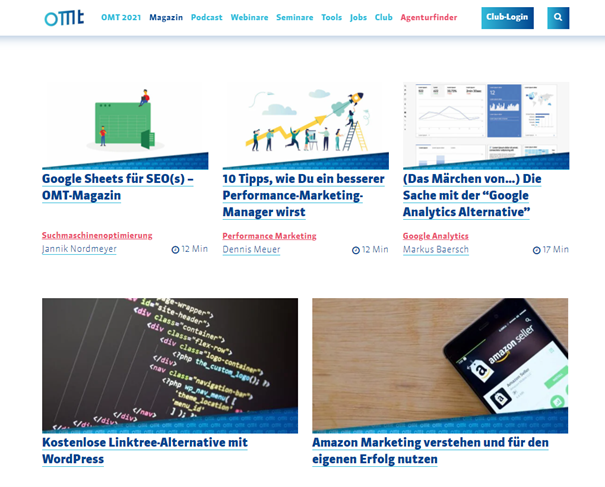 omt-magazin-blog-marketing_screenshot