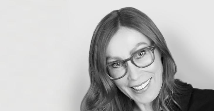 oMT Experte Tina Schäfer