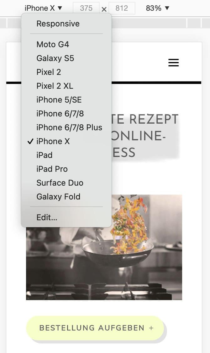 usability-responsive-webdesign