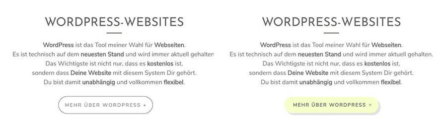 website-design-figur-grund-prinizip-1