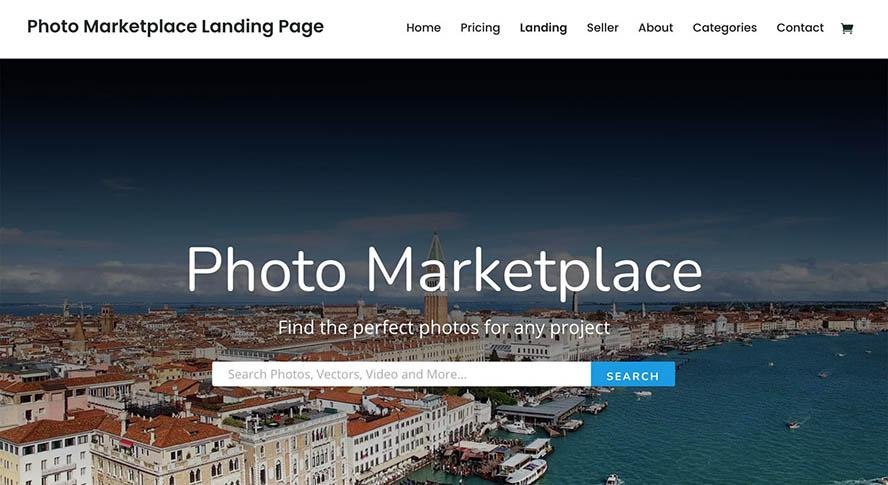 website-design-figur-grund-prinzip-2