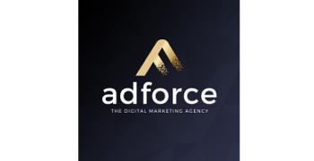 adforce GmbH