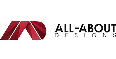 ALL-ABOUT Designs