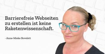 Anne-Mieke Bovelett