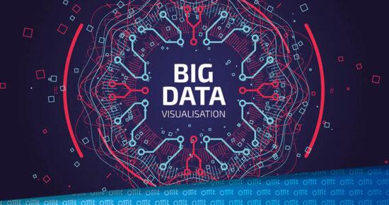 So ziehst Du den Mehrwert aus Big Data