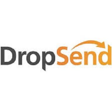 Dropsend