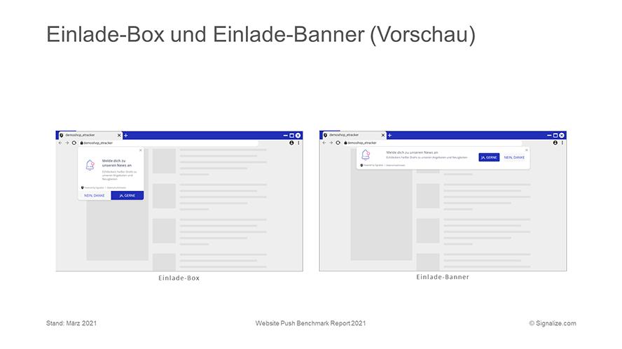 Einladedialog_Box_Banner