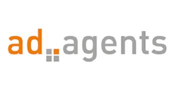ad agents GmbH