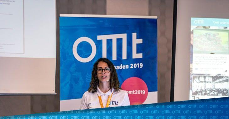 OMT-Experte-Valerie Khalifeh-1200x630