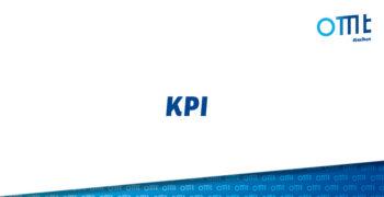 Was ist ein KPI?