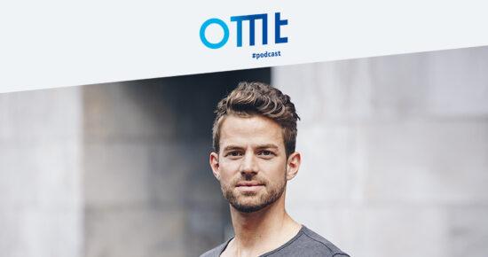 Die 3 wichtigsten Entwicklungen im Online Advertising – OMT Podcast Folge #094