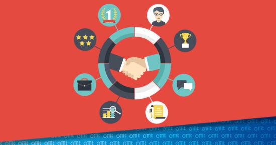 Partner Marketing – die natürliche Evolution des Affiliate-Marketings