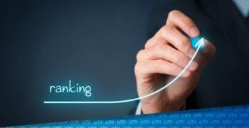 Wichtige SEO Rankingfaktoren: Tipps und Tricks für die Praxis