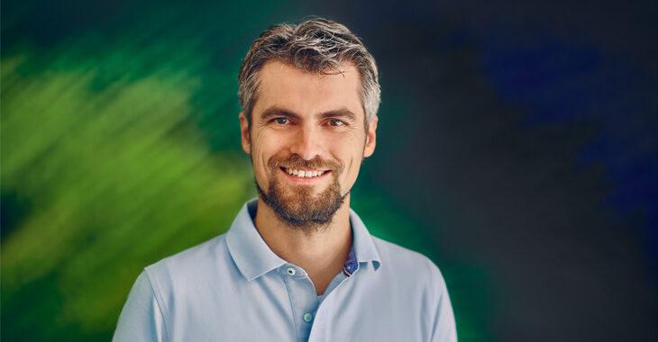 Simon Künzel