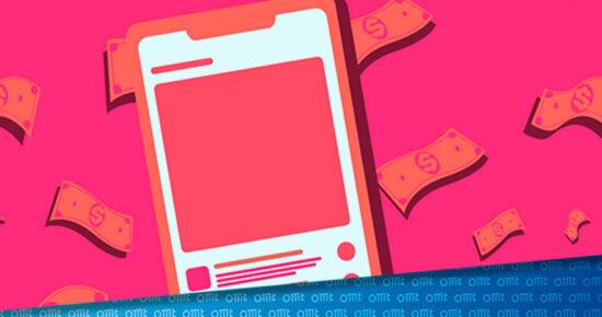 Social Media Advertising in 7 Schritten