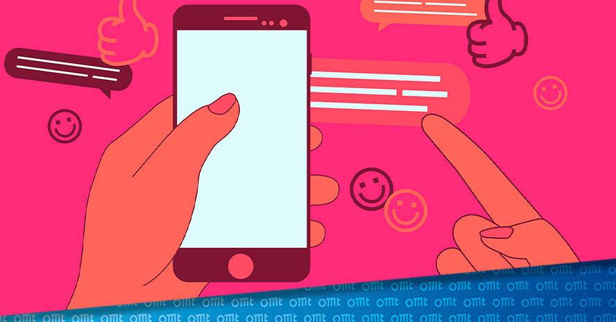 So findest Du die passende Social Media Agentur Für Dein Unternehmen